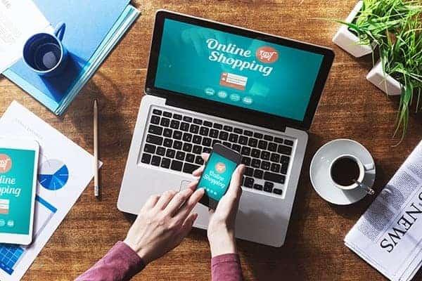 Weboldal és webáruház készítés, céges közösségi oldalak karbantartása. Bestweblap Soltvadkert