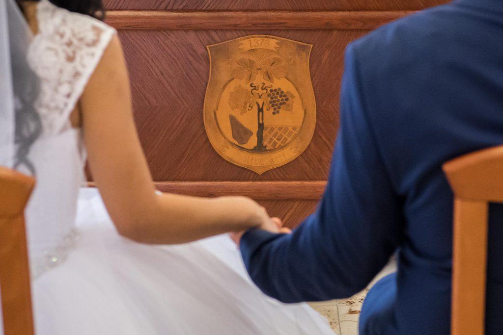 Soltvadkert anyakönyvi hírek, házasságkötések