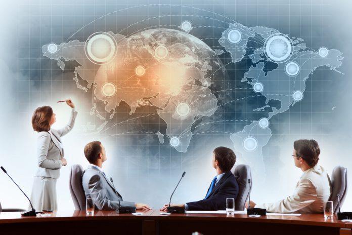 PA-PE Consulting&Trade Gyimóti Patrik E.V.