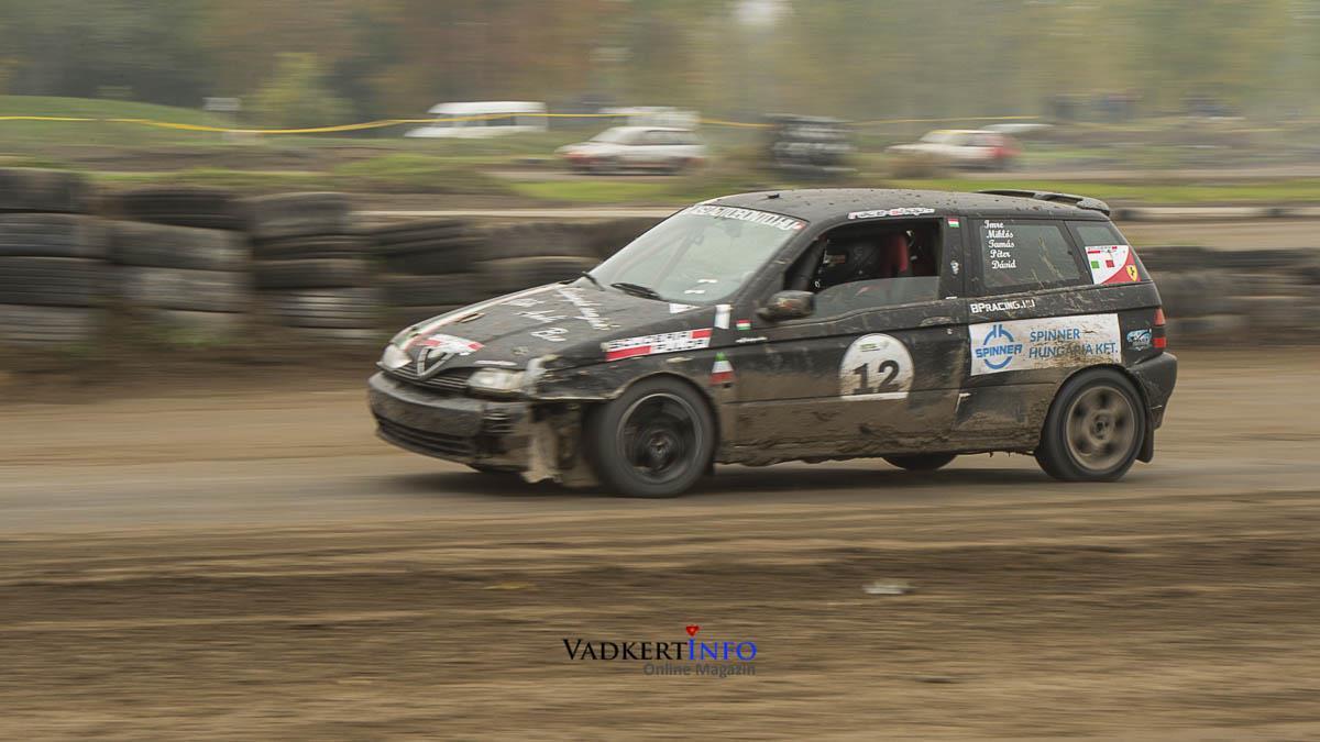 Chiptuning: DSG váltó rajtprogramozás - ProTechnic Motorsport